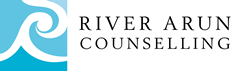 River Arun Counselling logo